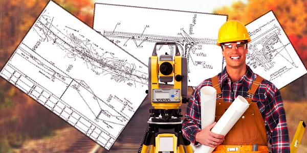 вакансии инженера проектировщика автомобильных дорог красноярск #4