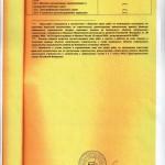 СРО страница 4